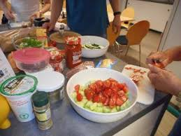 bulgarische küche bulgarische küche freiwilligen agentur neumarkt