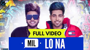 sukhe latest hair style picture mil lo na full song guri feat sukhe latest punjabi song