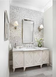 feature wall bathroom ideas tile accent wall in bathroom moraethnic