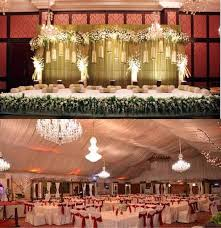affordable banquet halls wedding halls in hyderabad