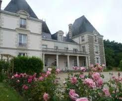 chambre d hote chateau gontier chambres d hôtes à chateau gontier 53200