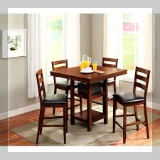breakfast table for two table hgtv round breakfast table for two round breakfast table 7