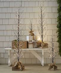 pottery barn christmas table decorations christmas in hong kong where to buy decorations