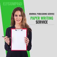 paper writing services paper writing service research paper writing research paper publish final year projects elysiumpro