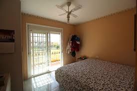 Hausverkauf Verkauf Portixol V241