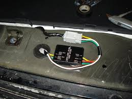2003 honda pilot trailer hitch trailer wiring and hitch install honda pilot honda pilot forums