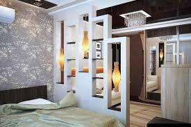 Half Wall Room Divider Bedroom Wall On Rail Divider Half Wall Room Divider Ideas Jpg