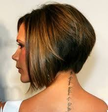 the bob haircut style front and back 72 best hair love images on pinterest hairstyles hair and braids