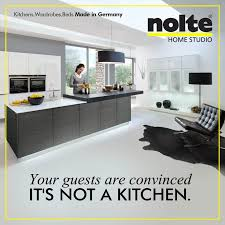 71 best nolte kitchen collections images on pinterest architects
