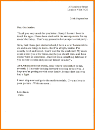 examples of lpn resumes 3 example informal letters lpn resume 3 example informal letters