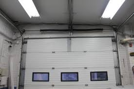 garage doors westchester ny rolling gate repair westchester ny rolling gate repair li