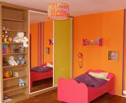 placard chambre enfant placard enfant amenagement placard chambre bebe placard enfants