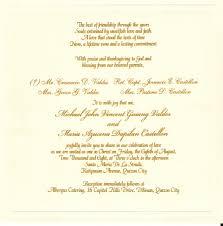 Invitation Cards Sample Format Maharashtrian Wedding Invitation Card Sample Wedding Invitation