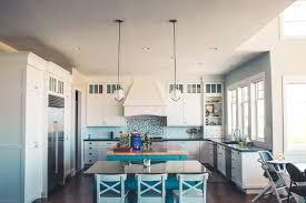 colorado real estate blog selling your colorado property