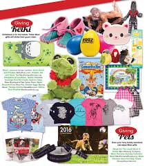 top 100 best shop local gifts on maui holiday gift guide maui time