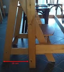 chaise b b stokke chaise bb stokke chaise stokke aubert fresh chaise volutive
