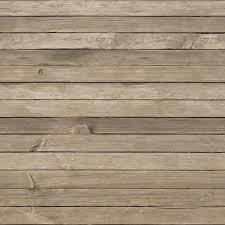 light brown plank wall 0075 texturelib