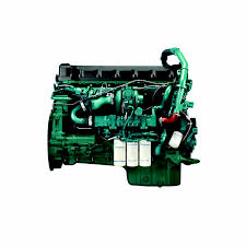 the volvo commercial volvo d13 engine commercial carrier journal