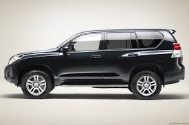 kich thuoc xe lexus lx570 2019 lexus gx460 new model future cars pictures pinterest
