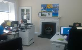 gm global service desk behind closed doors at edinburgh it services company grant mcgregor