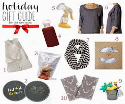 cool gifts for mom for christmas best images collections hd for