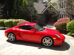 2007 porsche cayman s for sale porsche cayman for sale find or sell used cars trucks and suvs