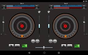 dj apk requirements 2 3 overview dj pro application
