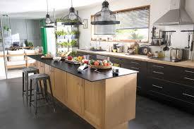 tablette special cuisine lit mezzanine bois élégant tablette cuisine luxe table cuisine petit