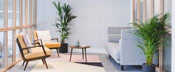 office spaces co working lounges u0026 meeting rooms tog