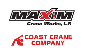 Otc Floor Crane by Blog Maxim Crane Works