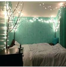 teal bedroom ideas teal bedroom decor turquoise room decorations ideas and