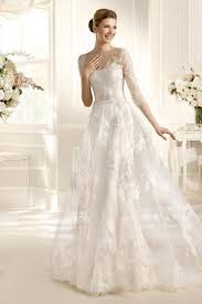wedding dresses springfield mo wedding dresses springfield mo how to dress for a wedding