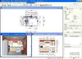 3d home architect design suite deluxe tutorial 3d home architect umdesign info