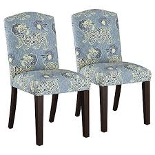 Ralph Lauren Armchair Dining Chairs Dining Furniture One Kings Lane