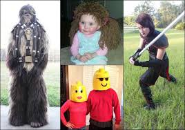 kid halloween costumes 2014 kids funny costumes 7 hd wallpaper funnypicture org