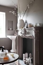 Bathrooms In Kent Bathing Beauties James Balston Photography