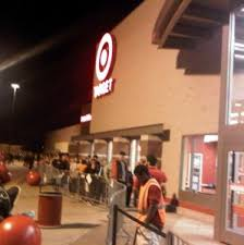 target indianapolis black friday hours culture jamming desire black friday shopping spectacle and