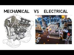 Electrical Engineer Meme - mechanical vs electrical engineering how to pick the right major