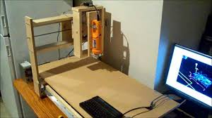Cnc Woodworking Machines South Africa by How To Start Woodworking Hobby With Innovative Images In South