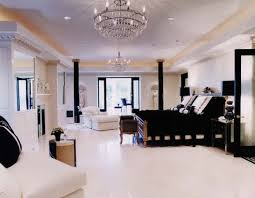 Big Bedroom Ideas Big Bedrooms Big Master Bedroom Ideas Extraordinary Decorating