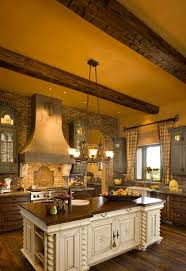 design my dream kitchen 236 best small kitchen ideas images on pinterest dream kitchens