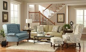 paula dean sofas paula deen home dogwood loveseat with cushions wayfair cleaning