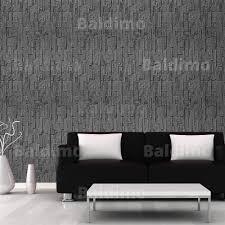 Wohnzimmer Dekoration Ebay Grosartig Deko Tapete Stein Auf Interieur Dekor Wohnzimmerz