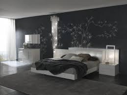 bedrooms splendid accent wall living room wallpaper accent wall
