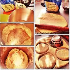 cuisine de choumicha recette de batbout batbout farci au thon recette facile aux delices du palais