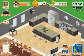 Design This Home IOS Game Deals And Discovery For You - Designing homes games