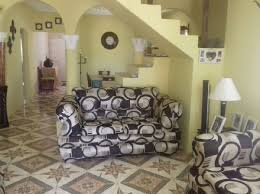 3 bedroom 2 bathroom house for sale in runaway st for