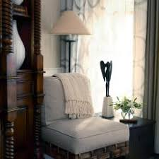 Armchairs Accent Chairs Photos Hgtv