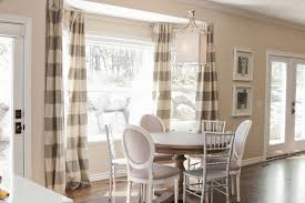 dining room decor ideas 2 drop in leaves brown high chairs honey