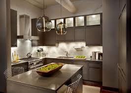 Snaidero Kitchens Design Ideas Artistic Tile Designer Shawna Dillon Of Studio Snaidero